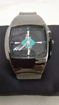 $ CDN466.20 • Buy Seiko GMT Rare R-SUS Kinetic Mens Watch Authentic Working