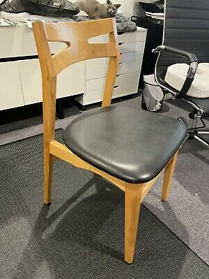 AU200 • Buy Dining Chairs X 8