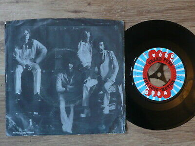 £1.50 • Buy Grand Funk - The Loco-motion  Rare 1974 Us 7     Very Good Condition