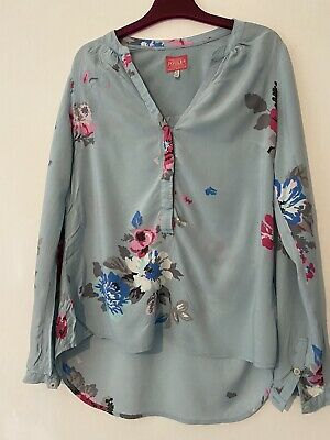 £1.20 • Buy Joules Shirt Size 8