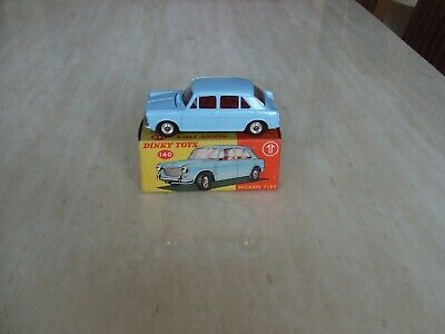 £16 • Buy ORIGINAL BOXED DINKY TOYS No 140, IN  EXCELLENT CONDITION,SEE DISCRIPTION