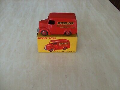 £5.50 • Buy ORIGINAL BOXED DINKY TOYS No 451 IN  EXCELLENT PLUS CONDITION,SEE DISCRIPTION