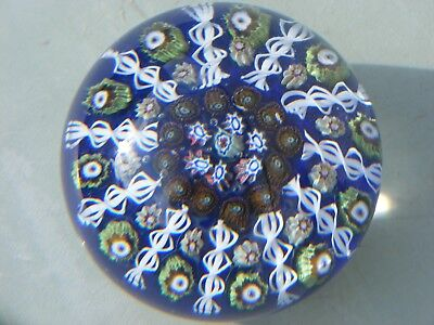 £75 • Buy Strathearn Glass Paperweight