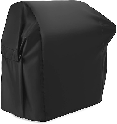 $ CDN54.75 • Buy Premium Grill Cover Replacement Weber 7138 For Weber Spirit 200 Series Gas Grill