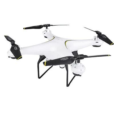 £20 • Buy SG600 FPV RC Drone WiFi 4CH 6-Axis Gyro Quadcopter Altitude Hold Helicopter NEW