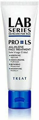 £14.95 • Buy Lab Series Skincare For Men PRO LS ALL IN ONE Face Treatment. 50ml (5446)