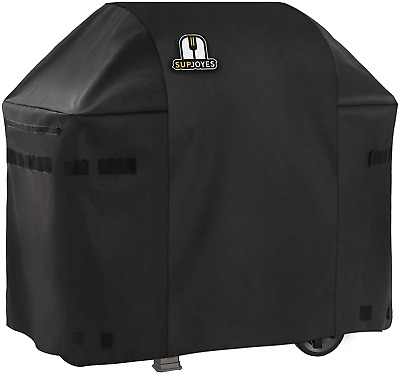 $ CDN57.24 • Buy Premium Grill Cover For Weber Spirit 200 Series Gas Grills Replace Weber 7138