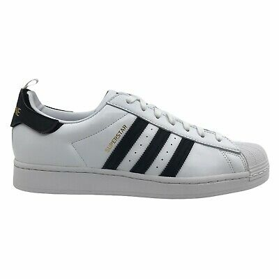 AU79 • Buy Adidas Superstar Melbourne City Edition Mens Shoes Size US 11.5 UK 11 Sneakers