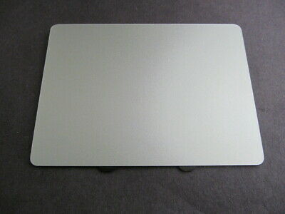 $9.95 • Buy Used Trackpad For MacBook Pro 15  A1286 2009, 2010, 2011, 2012
