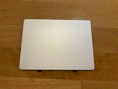 $18 • Buy Touchpad Trackpad For Apple MacBook Pro Retina 15  A1398 2012 Early 2013