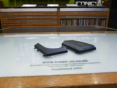 £20 • Buy Bang & Olufsen Original BeoSound 9000 Cable Cover Set (2) B&O