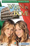 £2.14 • Buy When In Rome (DVD) MARY-KATE & ASHLEY   MINT