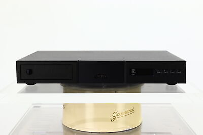 £1199 • Buy Naim CD5 XS CD Player (2014), Boxed With 3 Months Warranty