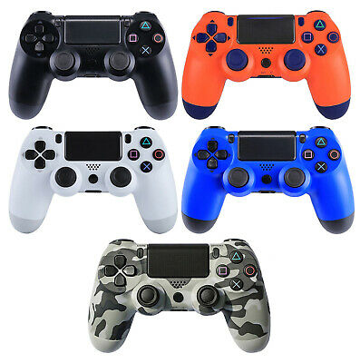AU69 • Buy DoubleShock 4 Wireless Controller For PS4 PlayStation 4 Gamepad