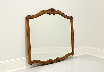 £359.48 • Buy ETHAN ALLEN French Country Wall / Dresser Mirror