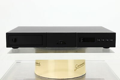 £979 • Buy Naim CD5si CD Player (2021), Boxed With 12 Month Warranty