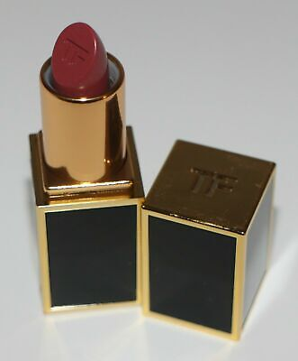 £3 • Buy Tom Ford Lip Color Rouge A Levers Lipstick Shade 20 Richard 2g
