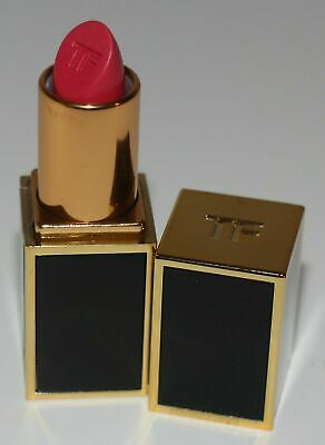 £1.20 • Buy Tom Ford Lip Color Rouge A Levers Lipstick Shade 25 Giacomo 2g