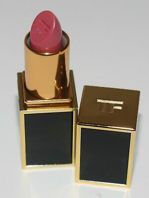 £2.20 • Buy Tom Ford Lip Color Rouge A Levers Lipstick Shade 63 Jake 2g