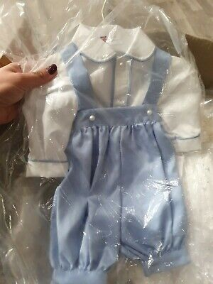 £150 • Buy JOB LOT OF BABY Christening Gowns / Boys Occasion Wear