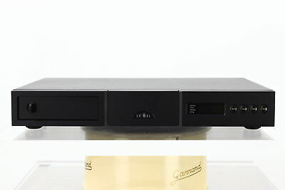 £399 • Buy Naim CD5 CD Player, In Very Good Condition, Remote, Manual And 3 Month Warranty