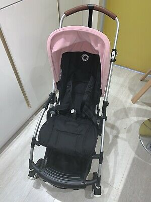 £250 • Buy Bugaboo Bee 5 With Footmuff Excellent Condition
