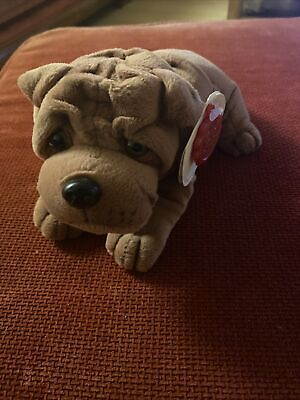 £3 • Buy Simply Soft Collection Dog