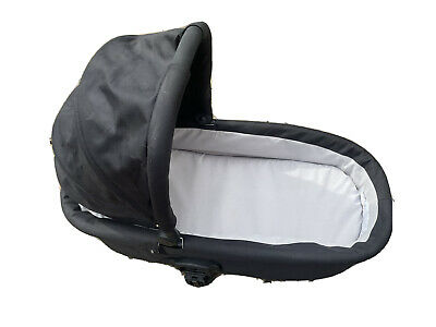 £9 • Buy Mamas And Papas Carrycot Attachment Sola