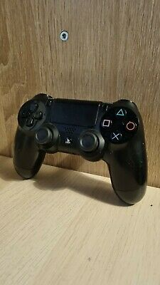 £25 • Buy Official Ps4 Controller | Tested And Working