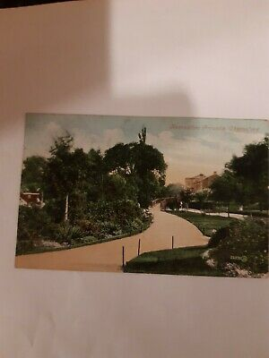 £1.20 • Buy The Recreation Ground Chelmsford Postcard