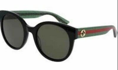 AU200 • Buy Gucci Round-frame Acetate Sunglasses With Glitter