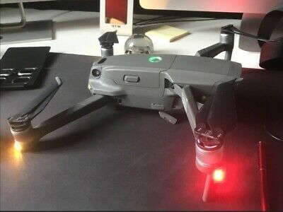 AU69 • Buy DJI Mavic 2 Pro Fly More Combo, Hasselblad 4k, 4 ND Filters - Great Condition