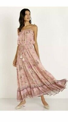 AU110 • Buy Spell And The Gypsy Collective Wild Bloom Maxi XS