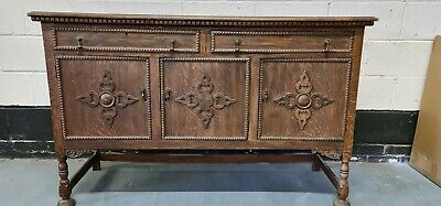 £245 • Buy Antique French Sideboard