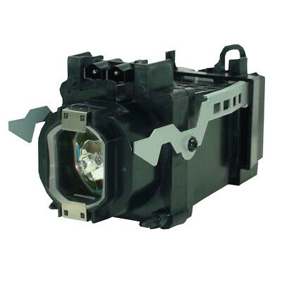 £27.66 • Buy KDF-50E2010 KDF50E2010 Replacement For Sony Lamp (Compatible Bulb)
