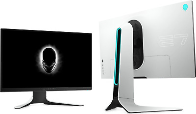 AU535 • Buy Alienware 27Gaming Monitor FHD1080p 240Hz LED-backlit (AW2720HF)
