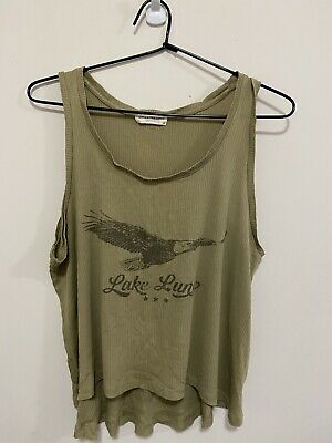 AU30 • Buy Spell And The Gypsy Tank Top