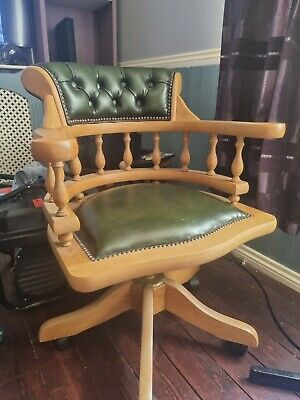 £150 • Buy Captains Chair