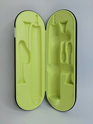 AU10.52 • Buy Genuine PHILIPS HX9210 Sonicare DiamondClean Travel Charger Charging Case