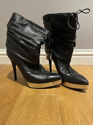 £50 • Buy Gucci Boots