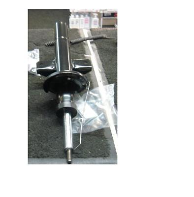 £89.99 • Buy Ford Cougar 2.0 2.5 Rear Shock Absorber X 1 New
