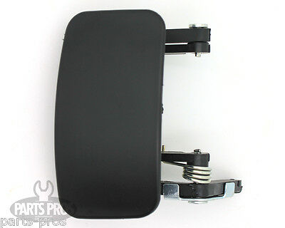 $24.99 • Buy New Outside Door Handle LH REAR / FOR 1999-02 NISSAN QUEST & MERCURY VILLAGER