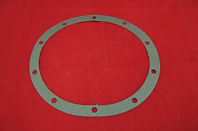 AU15 • Buy Ford Falcon Xw Xy Gt Gs 9 Inch Diff Centre Gasket Also Suit Zc Zd Fairlane 351