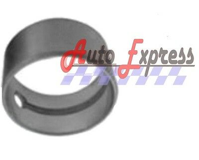 AU22.79 • Buy NEW Diesel Main Bearing Bushing FITS Yanmar L100 And Chinese Engines 186F 10HP