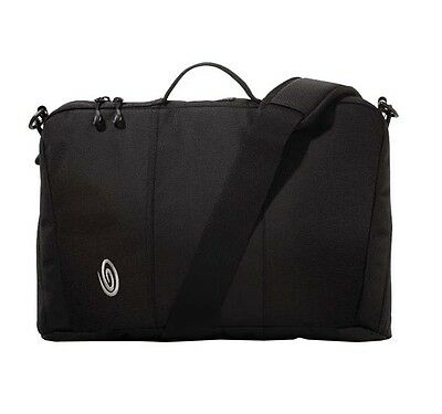 Genuine Original DELL Timbuk2 Laptop Carry Case Bag 17  Precision Inspiron NEW • 19.99£