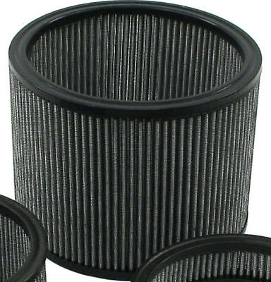 AU71.04 • Buy Empi Bug Buggy Gauze Air Cleaner Element ,oval 9 X 5-1/2 X 6 Tall 43-6007