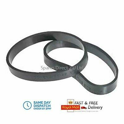 £3.79 • Buy For ARGOS Value VC9730S-6 Vacuum Cleaner DRIVE BELTS X 2