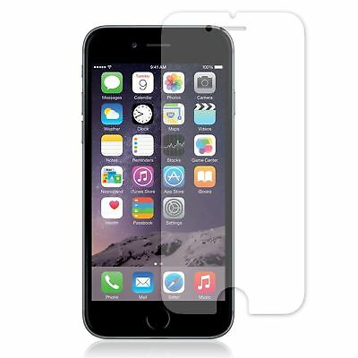 AU1.99 • Buy Top Quality Clear Screen Protector Guard Film Cover For Apple Iphone 6+/6s Plus