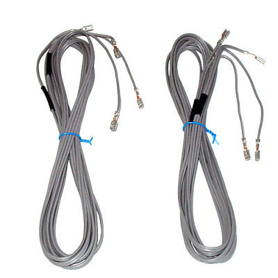 £9.99 • Buy SCALEXTRIC C8248 Sport Track Power Booster Cable 2x