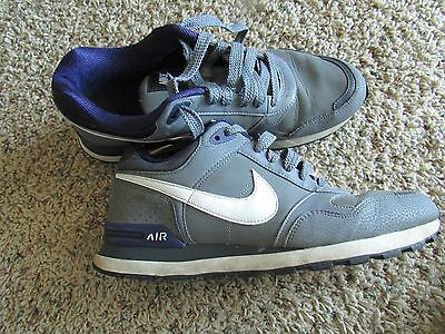 check out dd5f9 09f55 NIKE AIR MAX TRIAX SNEAKER SHOES MENS 11.5 STYLE  386158 Running, Athletic  Shoes •